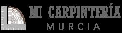 Blog Mi Carpinteria Murcia