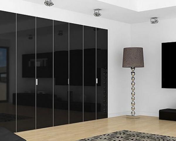 Las 5 ventajas de instalar armarios empotrados a medida en casa
