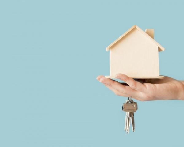 """Tu casa """"Sí que vale"""": Reformas que la revalorizan"""