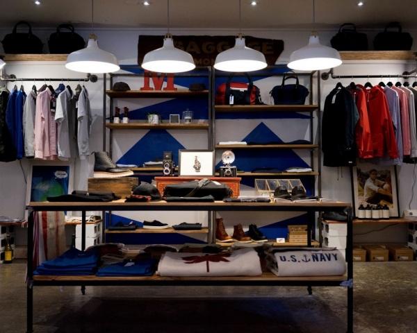 Reformar un local comercial: 5 ideas que te inspirarán